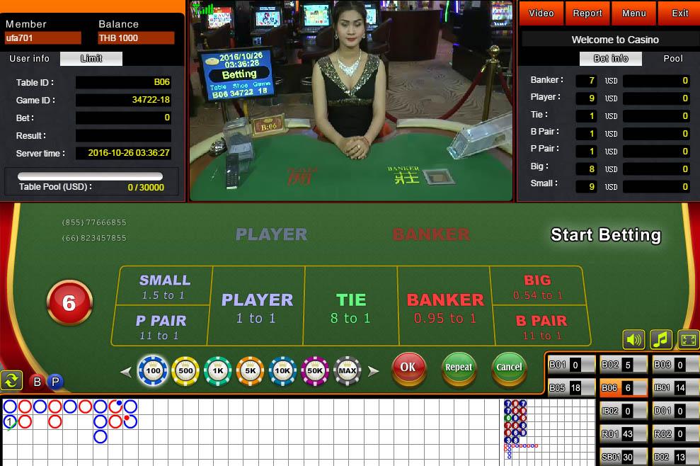 pic-casino02